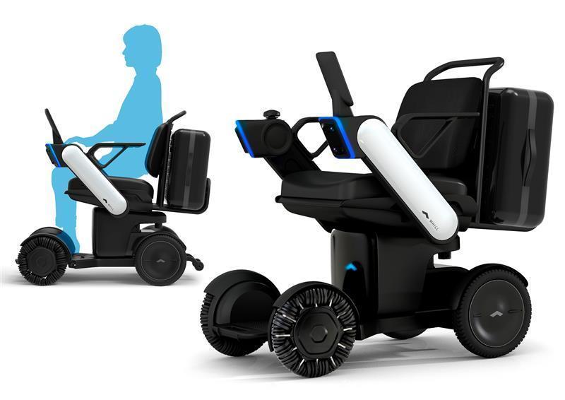 1-WHILL(蔚尔)-Autonomous-Drive-Model-3.jpg