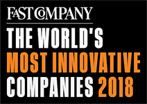 logo-fast-company-award-2018.png